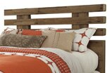 Read Reviews Gigi Slat Headboard by Trent Austin Design