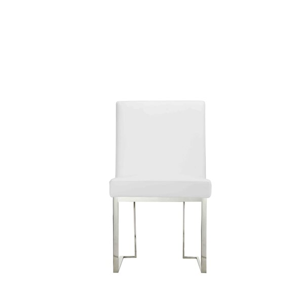 Dexter Side Chair (Set of 2) by Willa Arlo Interiors