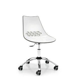 Jam Task Chair