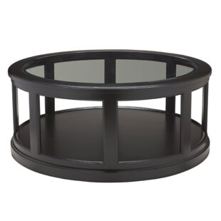 D'Alotto Coffee Table Darby Home Co