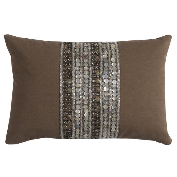 Hulste Lumbar Pillow by House of Hampton