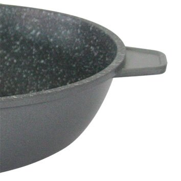 defaultname - Non Stick Frying Pan
