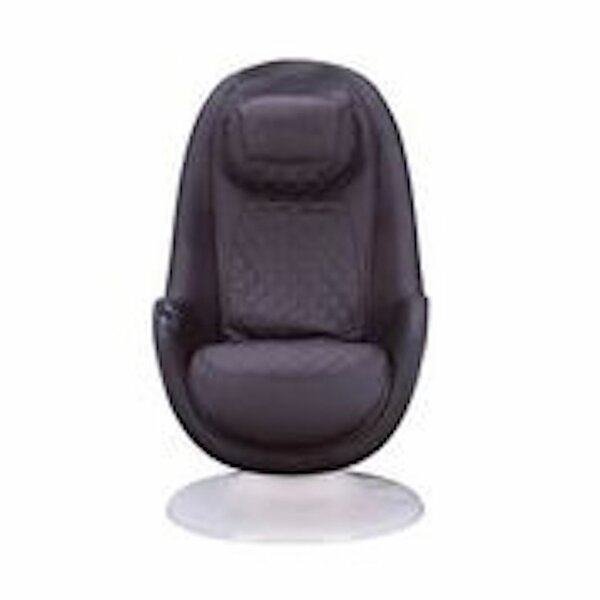Homedics Full Body Massage Chair By Cozzia