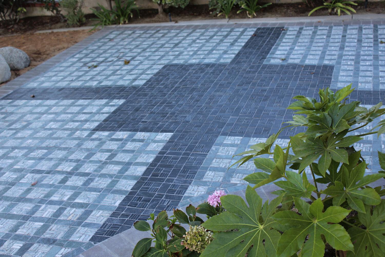 Intrend Tile Landscape Wonder 12.5\