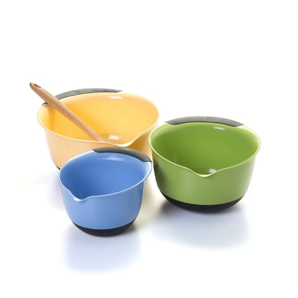 Incroyable Mixing Bowls Youu0027ll Love | Wayfair