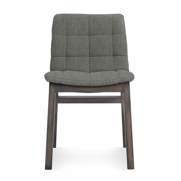 Wicket Chair by Blu Dot