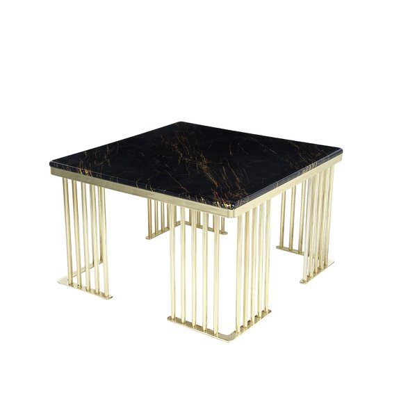 Najera Coffee Table By Everly Quinn