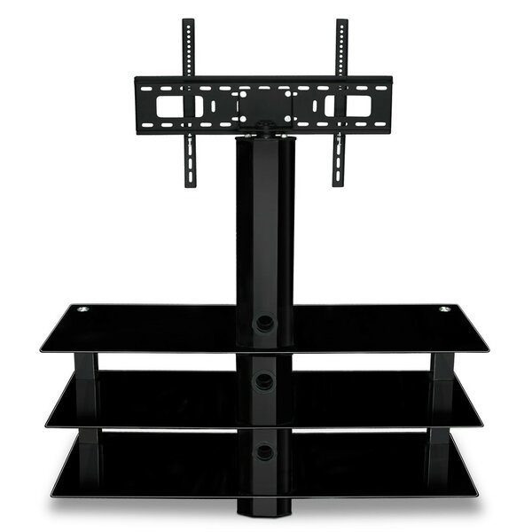 47 TV Stand by Mount-it