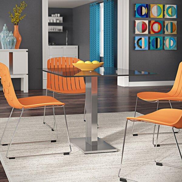 Cammarata Dining Table by Brayden Studio Brayden Studio