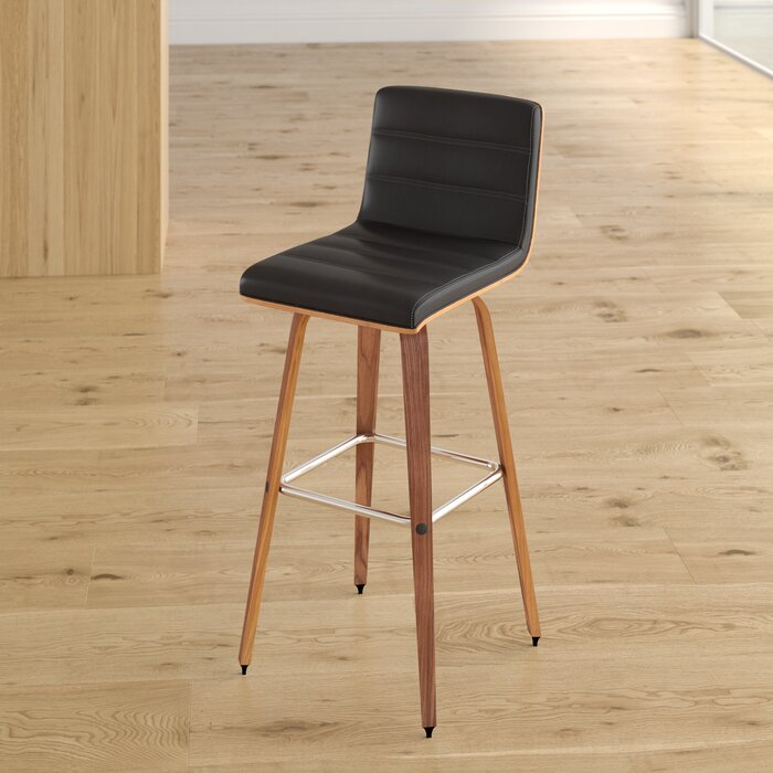 Fine Denise Swivel Bar Counter Stool Frankydiablos Diy Chair Ideas Frankydiabloscom
