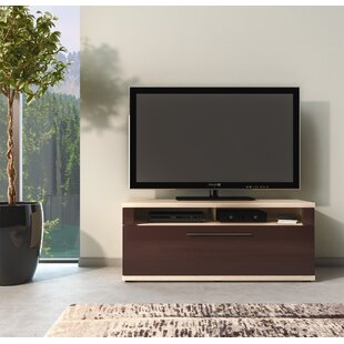 Buying Wydra TV Stand for TVs up to 70 By George Oliver