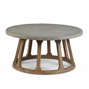 Yasmine 2 Piece Coffee Table Set ByBrayden Studio