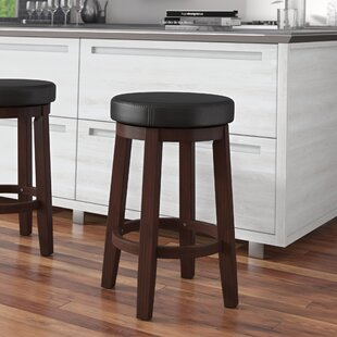 Stupendous Colesberry Swivel Bar Counter Stool Creativecarmelina Interior Chair Design Creativecarmelinacom