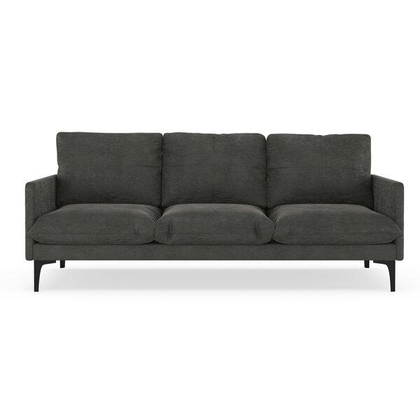 Crossett Sofa By Corrigan Studio