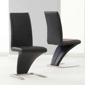 Essgruppe Pisa mit ausziehbarem Tisch und 4 Stühlen von Home Etc