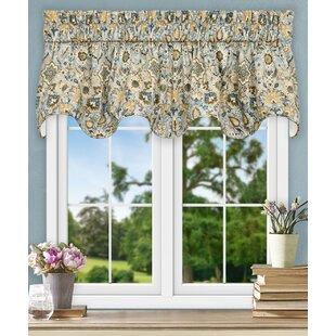pictures of window valances window treatment quickview valances kitchen curtains joss main