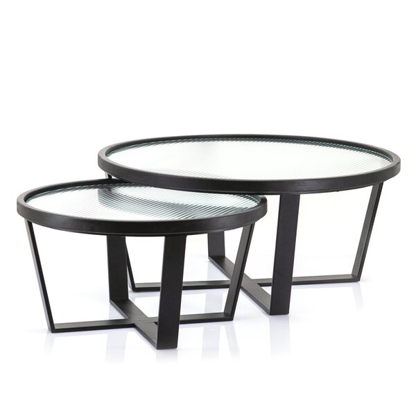 Frame 2 Nesting Tables By By Boo