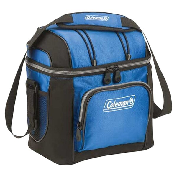 9 Can Picnic Cooler by Coleman