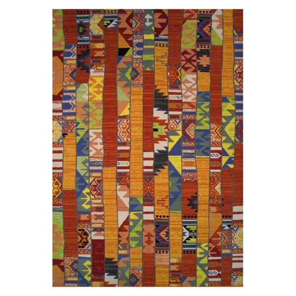 Botticelli Area Rug by L.A. Rugs