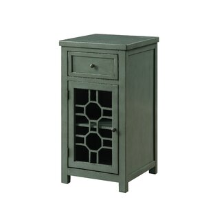 Find the perfect Hummer End Table By August Grove