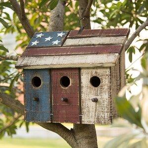 Bird houses for Types of birdhouses for birds