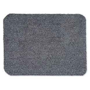 Oversized Door Mat | Wayfair