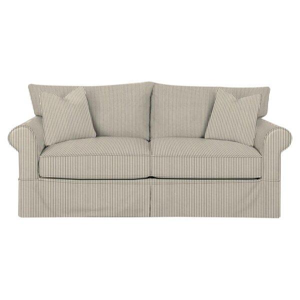 Howa Sofa by Charlton Home