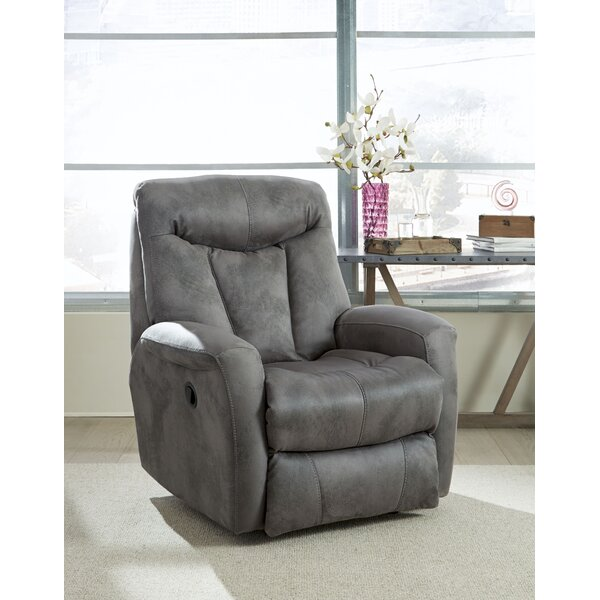 Regal Recliner by Southern Motion