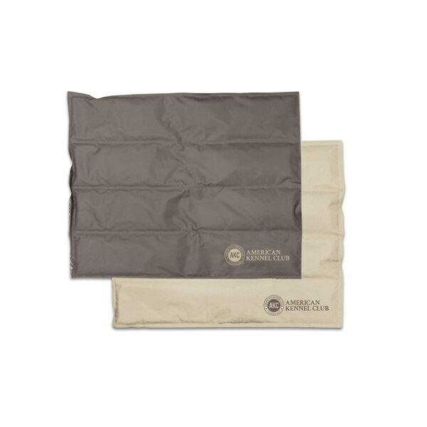 Pet Cooling Mat/Pad by American Kennel Club