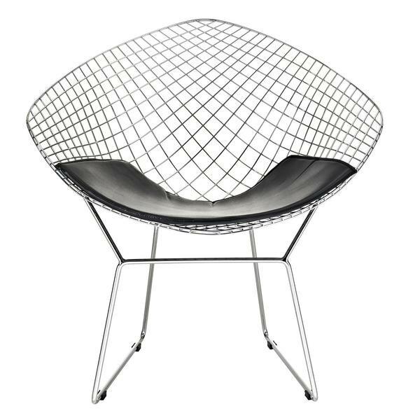 Seelinger Papasan Chair By Orren Ellis