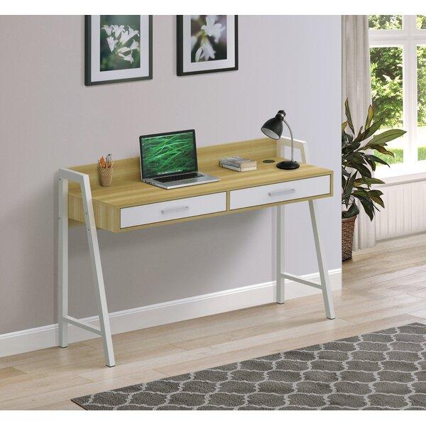 Axyl-Lee Desk