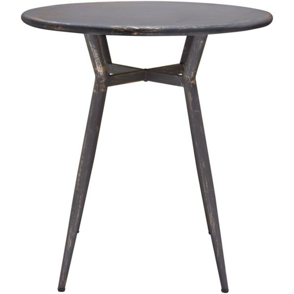 Teasley Dining Table by Williston Forge