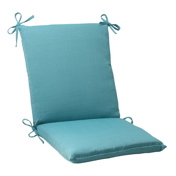 Tadley Indoor/Outdoor Chair Cushion by Charlton Home