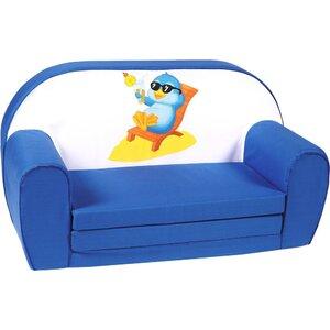 kindersitzm bel muster geometrisch. Black Bedroom Furniture Sets. Home Design Ideas
