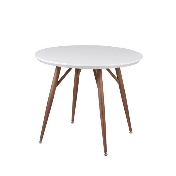 Brandyn Dining Table by Corrigan Studio