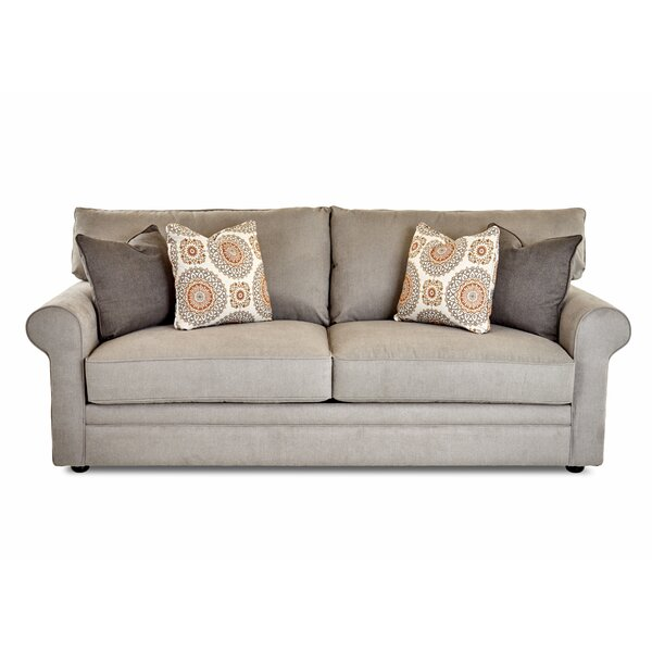 Online Shopping For Trudie Sofa Hot Bargains! 40% Off