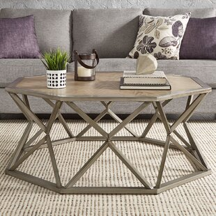 Shop For Slocumb Coffee Table By Laurel Foundry Modern Farmhouse