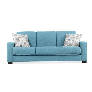 Modern U0026 Contemporary Sofas