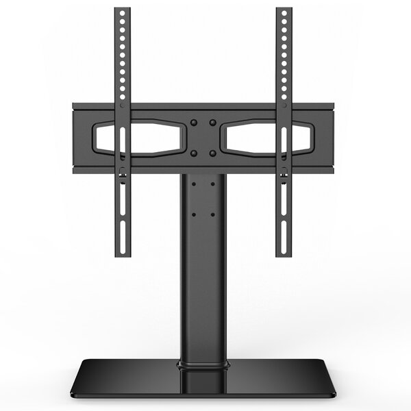 Hendershot TV Stand For TVs Up To 24