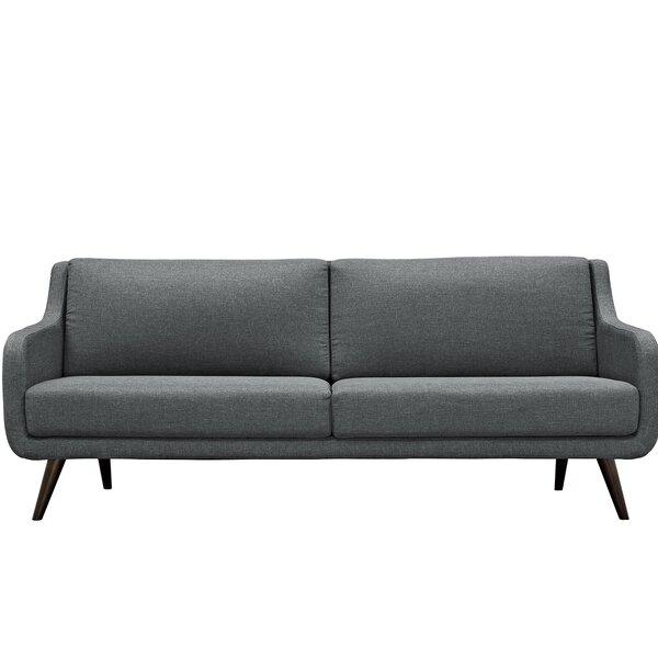 Mattawa Sofa By George Oliver