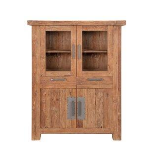 Delightful Monashee Buffet Cabinet