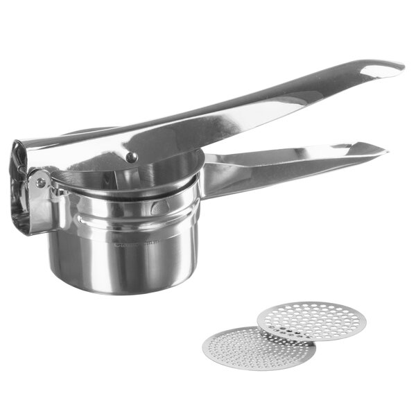 Potato Ricer Masher by Classic Cuisine