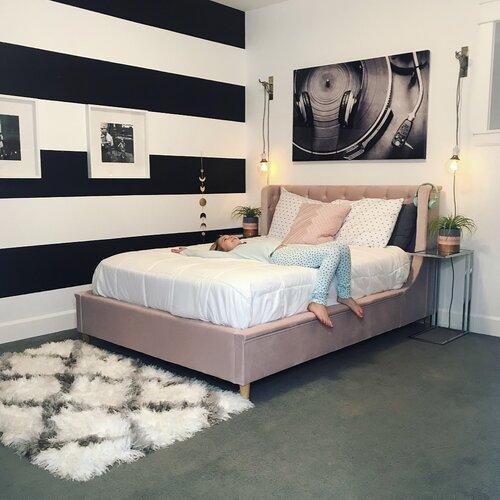 Home Design Ideas Photos Wayfair
