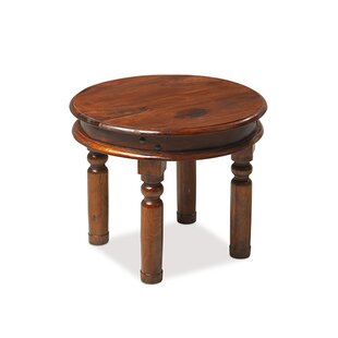 Jali Indian Coffee Table