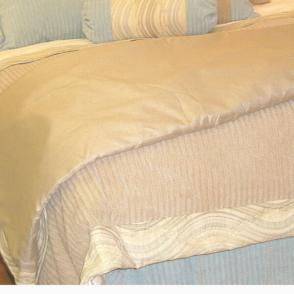 Haven Sheet Set by Charister