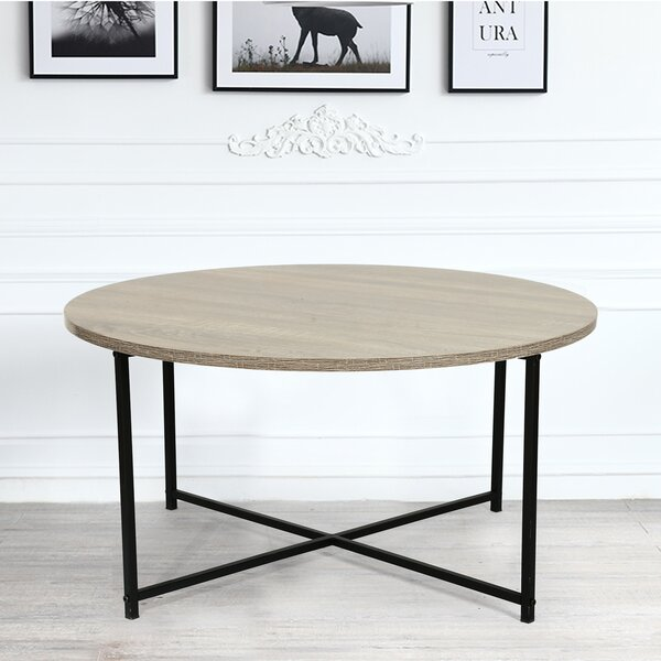 Lian Coffee Table By Ebern Designs