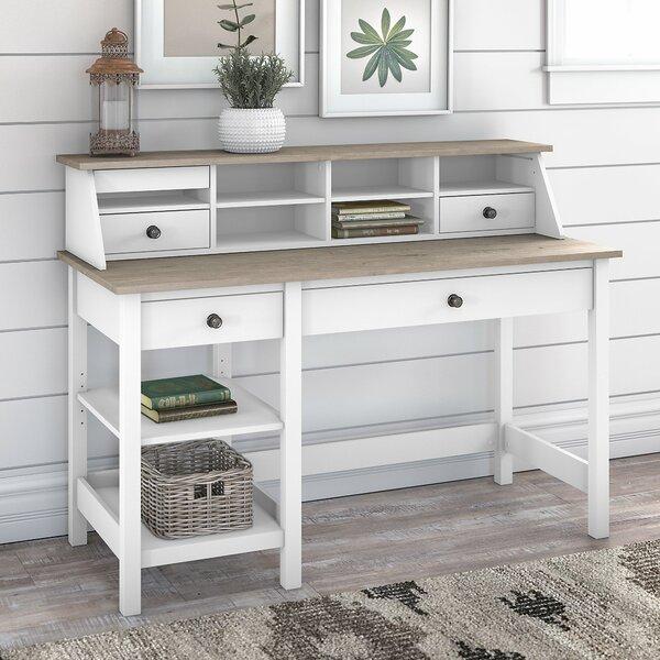 Jace Desk