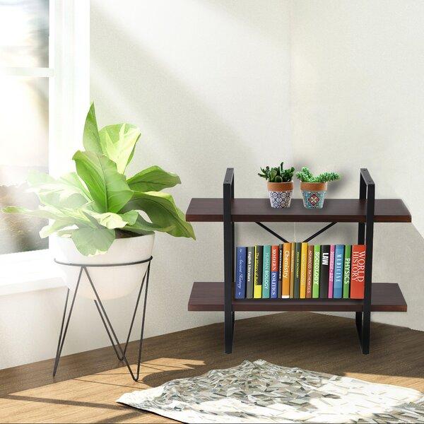 Tenney Etagere Bookcase By Trent Austin Design