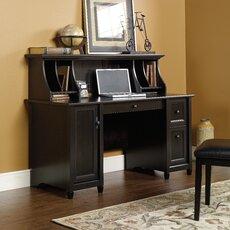 home office you'll love | wayfair