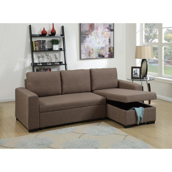 Caronni Sectional by Latitude Run
